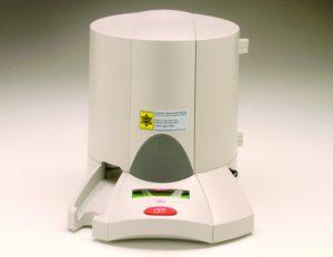 MO8600 Medication Dispenser